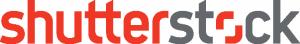 shutterstock_2012_logo-300x44