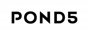 pond5-logo-300x118